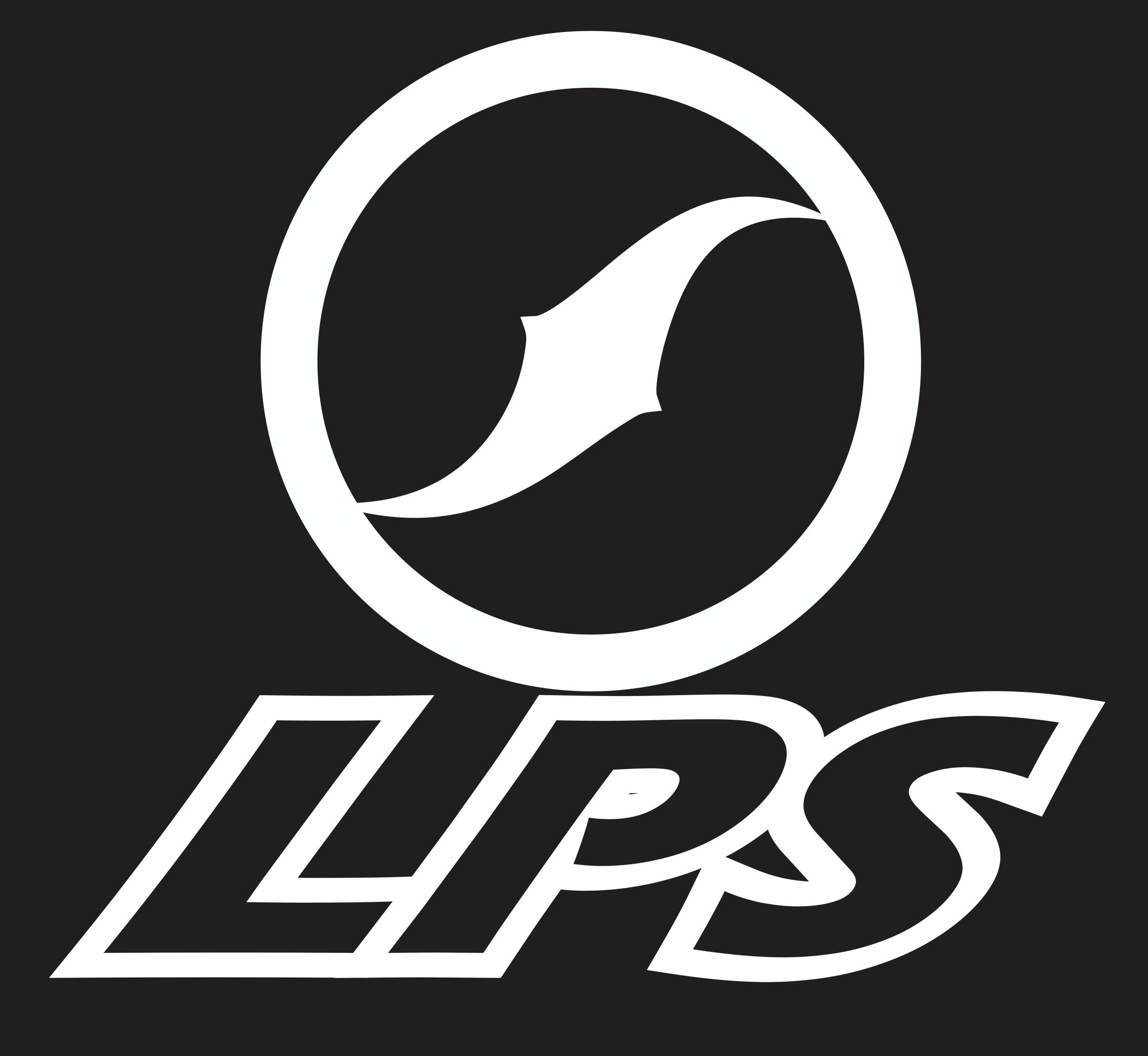 LPS Paintball Jakarta